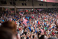 Just a few American fans in the house (19800278572).jpg