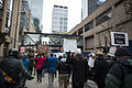 Justice for Jamar march (23229142664).jpg