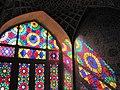 Jwdab4مسجد نصیرالملک شیراز.jpg