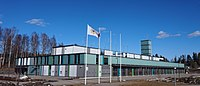 Jyväskylä Keskuspaloasema.jpg