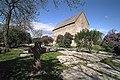 Källa gamla kyrka - KMB - 16000300030940.jpg
