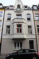 Köln, Nippes Steinbergerstr. 32.JPG