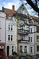 Köln-Klettenberg Siebengebirgsallee 16 Denkmal 2338.jpg