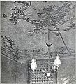 Königsberg, Kneiphöfische Langgasse Nr. 3, Rokokodecke.jpg