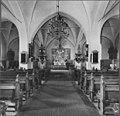 Köpings kyrka - KMB - 16001000030866.jpg