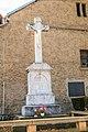 Kříž v Bezděkově.jpg