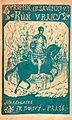 Kůň vraný, obálka 1924007.jpg