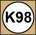 K98 TM.png