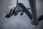 KC-135 Refuels French Fighters 160615-F-KA253-855.jpg