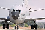 KC135 - RAF Mildenhall May 2010 (4575285859).jpg