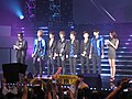 KCON 2012 (8096194179).jpg