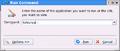 KDE Run Box.png