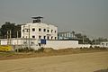 KDLF Company - NH-34 - Dignagar - Nadia 2014-11-28 9965.jpg