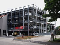 KF Parkhaus Sued (3).JPG