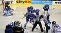 KHL Medvescak Alba Volan 19 111009 6.jpg