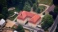 KLG 0208 Schloss Jänkendorf.jpg