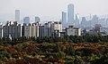 KOCIS Korea Autumn SkyPark 03 (10471418016).jpg