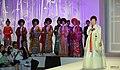 KOCIS Korea President Park Hanbok AoDai FashionShow 10 (9716319066).jpg