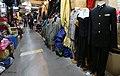 KOCIS Korea SeoulFolkFleaMarket 10 (8642474872).jpg