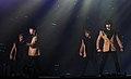 KOCIS Kpop World Festival 32 (8156720415).jpg