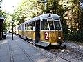 KS 701 at Eilers Eg.jpg