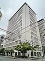 KURABO ANNEX BUILDING.JPG