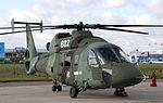 Ka-60 Helicopter (2).jpg