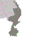 Kaart Provinciale weg 300.png
