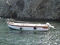 Kabia beach - panoramio - Emanuela Meme Giudic… (1).jpg