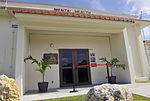 Kadena Mental Health Clinic announces relocation 150701-F-QQ371-001.jpg