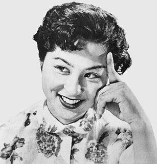 Kyōko Kagawa Japanese actress