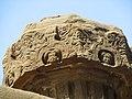 Kailasanathar Temple 07.jpg