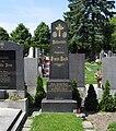 Kaiserebersdorfer Friedhof Franz Muck.jpg