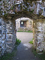 Kajaani Castle 5.jpg