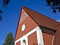 Kalix kyrka roof.jpg