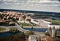 Kalmar - KMB - 16001000279124.jpg