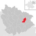 Kaltenberg im Bezirk FR.png