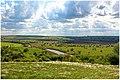 Kam'yans'ko-Dniprovs'kyi district, Zaporiz'ka oblast, Ukraine - panoramio (15).jpg