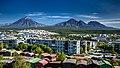 Kamchatka Domestic Volcanoes, Kamchatka (23806005646).jpg