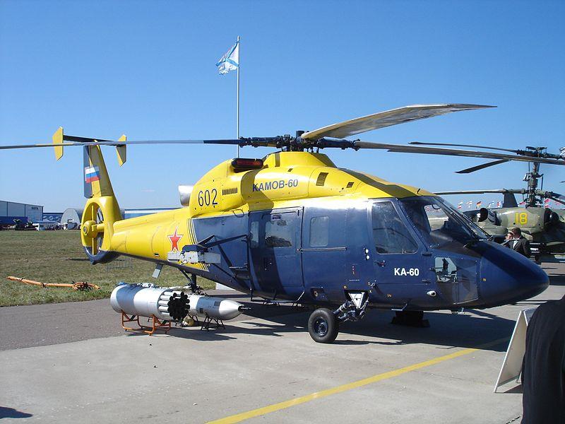Aviación civil Colombiana y general - Página 3 800px-Kamov_Ka-60_MAKS_2005