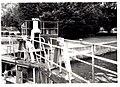 Kanaal Bocholt-Herentals met sluizen - 344185 - onroerenderfgoed.jpg
