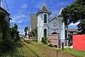 Kannon Station 20120817.jpg