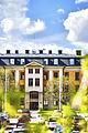 Kanslihuset, Kaserngården, Dalregementet, Falun.jpg
