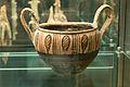 Kantharos, Boeotian, 750-700 BC, Prague NM-H10 3470, 151893.jpg