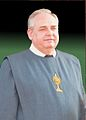 Kapłan Jerzy Maria Wiesław Kowalczewski.jpg