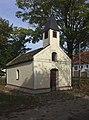 Kapelle Pellhausen.jpg
