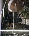 Kapellen-freudenberg-l418-weg-wuppertal-tobefree-20151128-031913.jpg