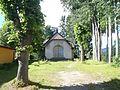 Kaple Memento Mori, Staré Město.jpg