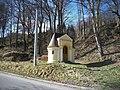 Kaple severně od Úterý (Q38235008) 01.jpg