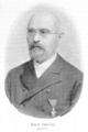 Karel Dimmer 1894 Tomas.png